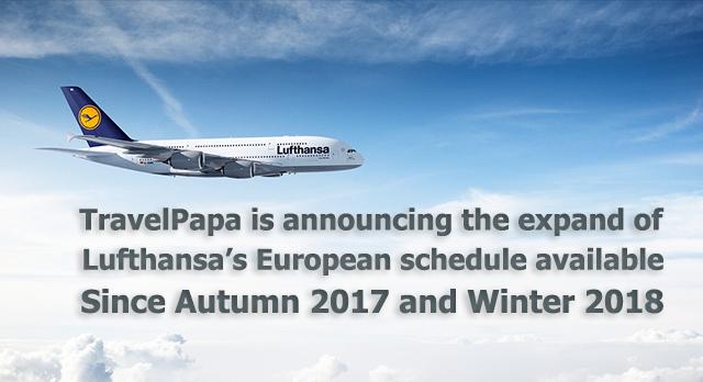TravelPapa