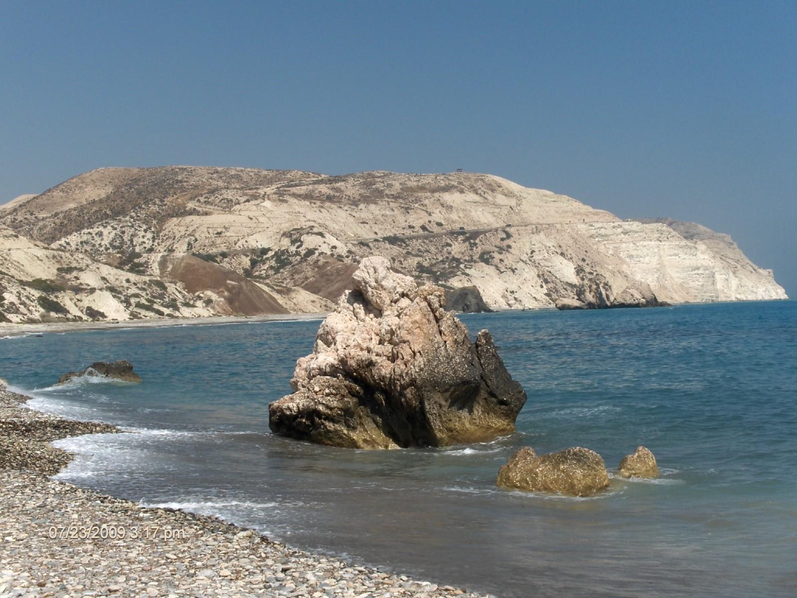 Chipre tours